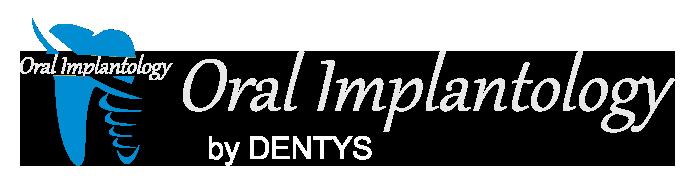 Oralimplantology