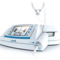 ultrasonic-dental-surgical-generator-complete-set-71216-170807